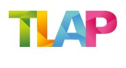 Targeted Lead Abatement Program