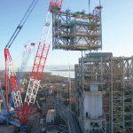 Nyrstar Port Pirie redevelopment progress